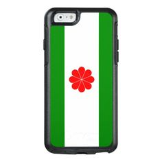 Shop Flag of Taiwan Independence OtterBox iPhone Case created by Flagosity. Taiwan Flag, Synthetic Rubber, National Flag, Apple Iphone 6, Iphone Case Covers, Flags, Kids Outfits, Reusable Tote Bags, Kids Fashion