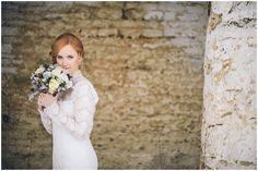 Want that wedding a uk wedding inspiration wedding ideas blog see more