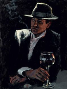 Buy powerful figurative framed or unframed prints from acclaimed artist Fabian Perez today. ☆ off Limited Edition Prints by Fabian Perez ☆ Fabian Perez, Cute Anniversary Ideas, Michael Lang, Thomas Saliot, Artwork For Living Room, John William Waterhouse, Caravaggio, Contemporary Artwork, Portrait Art