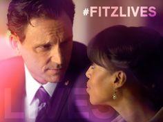 #FitzLives
