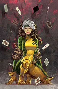 Comic Book Characters, Marvel Characters, Comic Character, Comic Books Art, Comic Art, Comic Book Girl, Marvel Women, Marvel Girls, Comics Girls