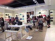 Furla North Premium Outlets