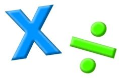multiplication division - Google Search