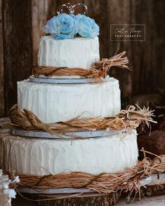 Wedding Cakes, Stuffed Mushrooms, Photography, Food, Wedding Gown Cakes, Stuff Mushrooms, Photograph, Fotografie, Essen