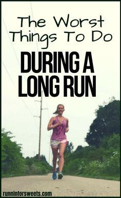 Running Challenge, Running Plan, How To Start Running, Running Workouts, How To Run Faster, How To Run Longer, Running Training, Weight Training, Trail Running