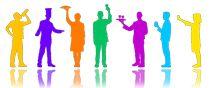 Restaurant Supply  Open To Public! #Retail_Restaurant_Supply #Wholesale_Restaurant_Supply #restaurant_supply