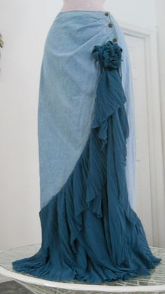 renaissance bohemian clothing - Bing Images