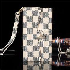 c5057e99956c LV ブランド iPhoneX ケース ルイヴィトン 手帳型 三つ折り カバー 収納 七色 モノグラム柄 iphone8