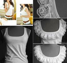 10-refashion-ideas-from-old10.jpg