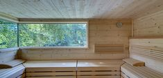 sauna_im_strandhaus_spreewald__0.jpg (1229×586)