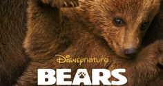 Disney Nature's Free Guide