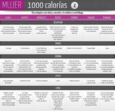 Dietas_Mujer_1000_02