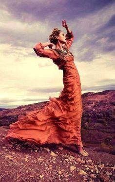 Fashion photography,Dress,High fashion,Urban,Stunning