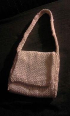 innovations knit machine