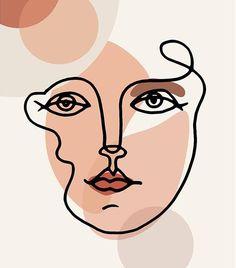 Color palette Terra Roza N bytek a dopl ky vybran stylistkami Westwing Illustration Art Drawing, Art Drawings Sketches, Fantasy Illustration, Drawing Art, Digital Illustration, Animal Illustrations, Drawing Faces, Character Illustration, Drawing Tips