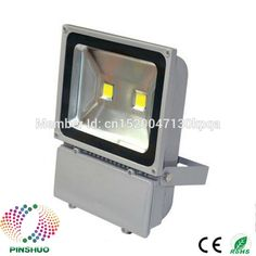 168.00$  Watch now  - (3PCS/Lot) DC12V 24V Warranty 3 Years Solar LED Flood Light LED Floodlight 12V 100W Outdoor Tunnel Spot Bulb Lighting