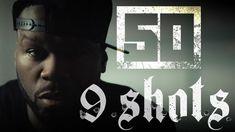 50 Cent - 9 Shots [OMV] - http://www.yardhype.com/50-cent-9-shots-omv/