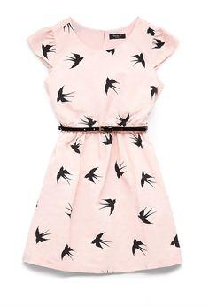 like this dress!