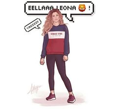 Mi leona Riverdale Cole Sprouse, Fan, Memes, Youtube, Celebrity Drawings, Musica, Artists, Photos, Animal Jokes
