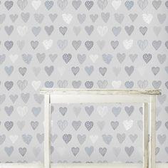 /848-2424-thickbox/heart-to-heart-wallpaper.jpg