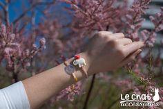 Mothers day gift, Elephant bracelet, Colorful bracelet, Braided bracelet, Macrame bracelet, Beaded bracelet, Gift for Mama, Flower bracelet https://etsy.me/2qjt1L4 #bohojewelry #bohobracelet #elephantbracelet #filigreebracelet #rosegold #mandalabracelet #braceletcombination #pastelcolorbracelet #peachpinkbracelet #peachpink #cutebracelet #etsygift #womanjewelry #girlybracelet #etsyjewelry #jewellery