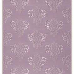 Decorative uphoslters : french trimings and curtains rod – Paris > Fabrics > Collections > Foscari Curtain Rods, Textiles, Curtains, French, Metal, Pink, House Ideas, Fabrics, Collections