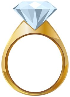 wedding ring clipart – Wedding Tips Heart Wedding Rings, Wedding Ring For Him, Wedding Ring Pictures, Wedding Ring Vector, Wedding Card Design, Used Engagement Rings, Buying An Engagement Ring, Diamond Engagement Rings, Wedding Wishes Messages