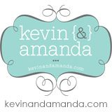 "Kevin & Amanda's ""Ultimate Chocolate Chip Cookie n' Oreo Fudge Brownie Bar"""