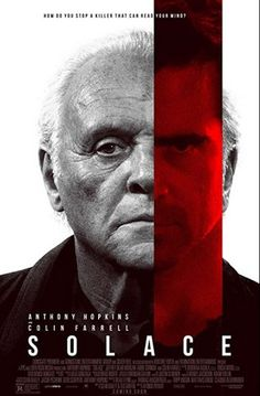 #Solace, #2015s, #Trailer, #directedby #AfonsoPoyart #movieby #AnthonyHopkins, #JeffreyDeanMorgan, #AbbieCornish #crime #drama #mystery #movies