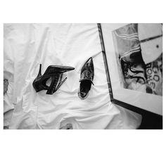 FWIST | #ootd #photooftheday #lotd #instadaily #fashionphotography #personalstyle #fblogger #streetstyle #aotd #nycblogger #pinterest #flatlay #ootn #instalike #时尚 #新年快乐 #instablog #일상 #데일리룩 #vscocam #minimalist #avantgarde #outfitinspo #fashionforward #fwis #givenchy #edgychic #oversized