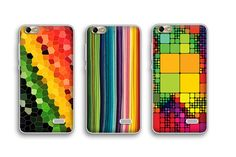 we loves colors:D Huawei Honor 4c Case #color #fantastic #case