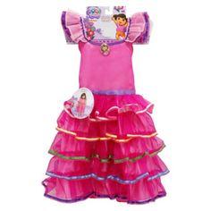 I found a costume for the Fiesta 5K! @Olivia Victoriano