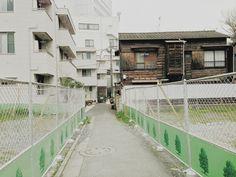 #Japan #Omiya