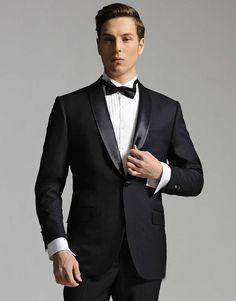 tuxedo+for+groom