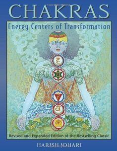 Chakras: Energy Centers of Transformation by Harish Johari, http://www.amazon.com/dp/0892817607/ref=cm_sw_r_pi_dp_GM03qb0F3C1XX