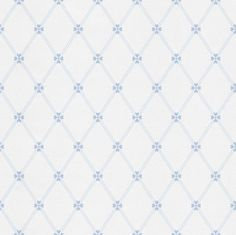 Jack N Rose 2,  LL3304 by Grandeco Kids Wallpaper, Wall Wallpaper, Pattern Wallpaper, Soft Colors, Colours, Scrapbook Paper, Scrapbooking, Designer Wallpaper, Kids Bedroom