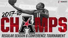 Cincinnati Bearcats College Basketball - Cincinnati News, Scores, Stats, Rumors & More - ESPN