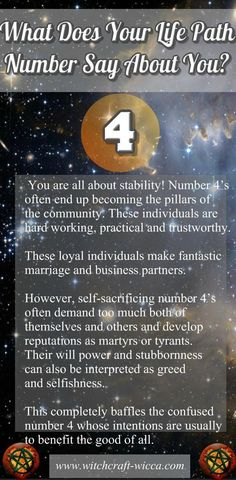 Life Path Number 4 | #numerology #lifepaths #lifepath4 | #Numerology Life path number 4, numerology compatibility test for marriage, numerology compatibility chart, numerology life path 4 #horoscopelovematch #numerology4 #numerologylifepath #compatibilitychart Life Path Number 4 | #numerology #lifepaths #lifepath4 | #Numerology Life path number 4, numerology compatibility test for marriage, numerology compatibility chart, numerology life path 4 #horoscopelovematch #numerology4 #numerologylifepat