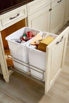 11 best lazy susans images kitchens lazy susan closet storage rh pinterest com