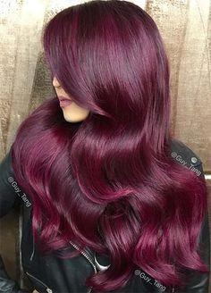 magnifiques-couleurs-cheveux-tendance-25
