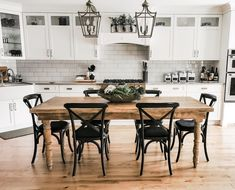 Beautiful live edge furniture built to your specifications. Order something Rustix today to see the difference quality makes. Live Edge Furniture, Furniture Design, Dining Table, Studio, Home Decor, Products, Rustic Log Furniture, Dinning Table, Studios