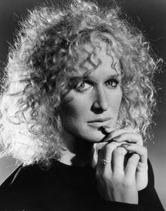 Six time Academy Award nominee Glenn Close was born and was raised in Greenwich, Connecticut. Description from birthdaysoffmag.blogspot.com.es. I searched for this on bing.com/images