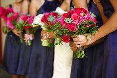 Photography: Rodolfo Arpia Photography - rudyarpia.com Wedding Planning: Events of Love and Splendor - loveandsplendor.com