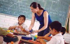 Puebla en primer lugar en mejora de la gestión educativa