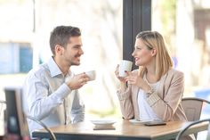 How To Know If He's Serious About You – Love Life TBD