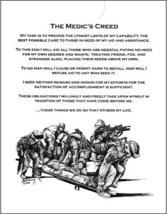 Combat Medic Military Mom Veterans Girlfriend Humour
