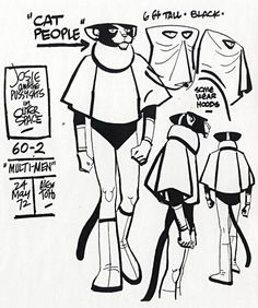Alex Toth By Design Pdf