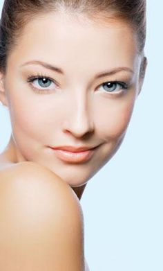 6 Surprising Useful Tips: Anti Aging Exercises Facial Yoga skin care design nail polish.Anti Aging Health skin care face it works. Gesicht Mapping, The Face, Face Mapping, Chemical Peel, Radiant Skin, Skin Treatments, Facial Treatment, Beauty Routines, Portrait