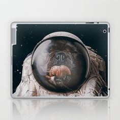 www.society6.com/seamless #art #society6 #ipad #laptop #skin #tech