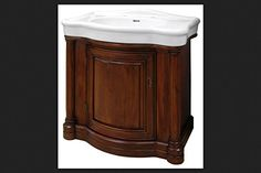 Foremost WIA3021 Wingate Bathroom Vanity with China Top ** You can find out more details at the link of the image. (This is an affiliate link) #Furniture